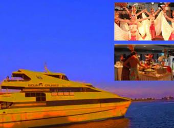 um-cruise-bounty-dinner