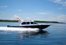 hi-cruise-charter-boat