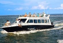 hi-cruise-gili-lombok