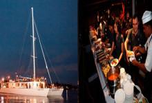 um-cruise-sail-twilight