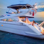 um-cruising-burjuman-boat