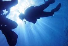 ブルーシーズンバリ ダイビングライセンス