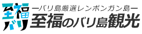 ヒロチャン ロゴ