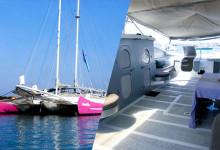 um-cruising-aneecha-catamaran