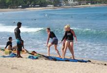 サイコーサーフィンスクール