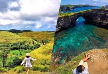 um-green-island-penida